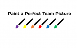 van-gogh-in-the-office-6-colors-make-a-perfect-team-picture