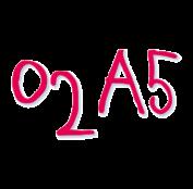 testi-o2a5