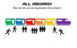 coverblogAA_NL