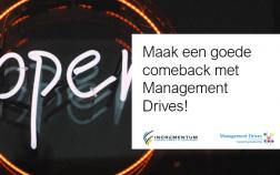 MD Covid19 Impact_NL