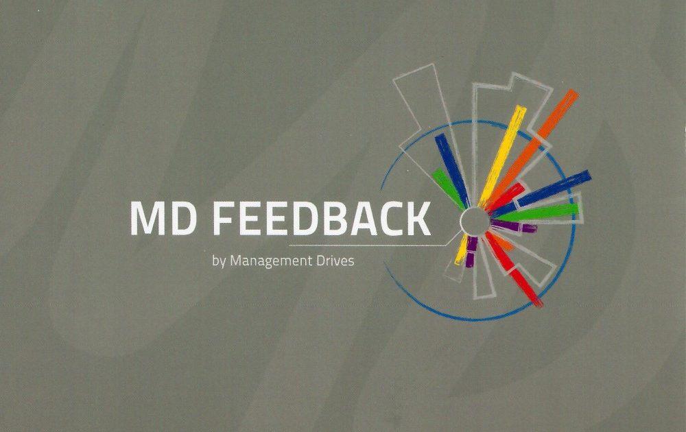 MDFeedbacklogo